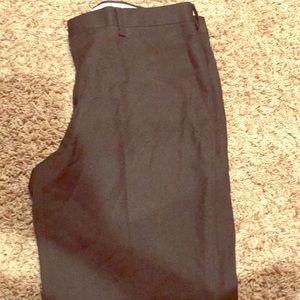 Other - Louis raphial dress pants men's